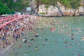 Hải Phòng: Phát hiện hàng loạt cơ sở kinh doanh du lịch hoạt động trái phép ở Cát Hải