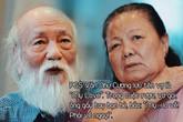 Có một PGS Văn Như Cương thú vị đến thế qua phác thảo của nhà phê bình Phạm Xuân Nguyên