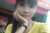 Cái chết bất thường trong đêm tối của cô gái trẻ trên đường đi làm về