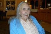 Cựu chiến binh thế chiến thứ 2 quyết sống thật với giới tính nữ ở tuổi 90