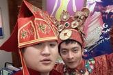 Ai thay thế Minh Quân đảm nhận vai Thiên Lôi trong Táo Quân 2017?