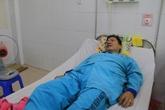 Đà Nẵng: 17 khách du lịch bị ngộ độc thực phẩm nghi do ăn cơm gà