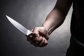 """Bị đổ tội ăn trộm, 2 năm sau mới giết người """"trả thù"""""""