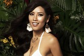 """Nguyễn Thị Loan tiết lộ lý do """"trắng tay"""" tại Miss Universe 2017"""