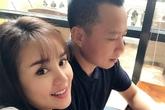 Vì sao Vy Oanh phải giấu kín chồng đại gia lâu đến vậy?