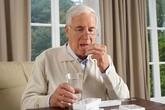 9 sai lầm khi dùng thuốc cao huyết áp khiến người bệnh trả giá đắt