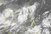 4.000 khách đường sắt bị ảnh hưởng do bão số 2