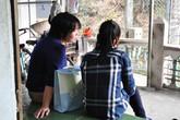 Phát hoảng với tình trạng trẻ bị xâm hại tình dục ở Quảng Ninh