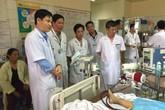 Vụ 8 nạn nhân tử vong khi chạy thận ở Hoà Bình: Giới y khoa chia sẻ nỗi đau với bác sĩ vướng vòng lao lý