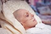Chuyên gia nói gì về thông tin phác đồ điều trị ung thư của Việt Nam quá lỗi thời?
