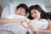 2 điều mà mọi anh chồng cần biết để khiến phụ nữ thỏa mãn khi 'yêu'