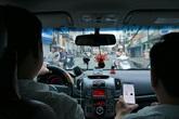 Uber, Grab rẻ vì được ưu ái thuế và khuyến mại?