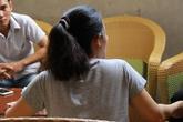 """Đắk Lắk: Tan cửa, nát nhà, nữ giáo viên tố Phó Hiệu trưởng dùng clip """"nóng"""" uy hiếp"""