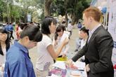 Bí quyết giúp học sinh giành học bổng 5 - 7 tỷ đồng
