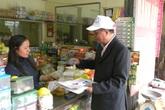Công tác DS-KHHGĐ ở Đông Hưng, Thái Bình: Thành công nhờ sự nhiệt tình, tâm huyết