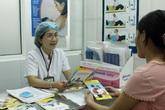 Kỹ thuật cao giúp cứu sống nhiều trẻ sinh cực non tháng