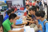 Các trường đại học công bố phương án tuyển sinh năm 2017