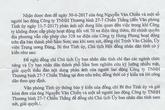 TP Sầm Sơn: Hạ tầng giao thông yếu kém, chưa thể cấp phép thêm cho xe điện 4 bánh hoạt động?