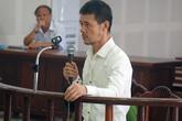 Đà Nẵng: Trộm 400 triệu trên máy bay, du khách Trung Quốc lãnh án 8 năm tù
