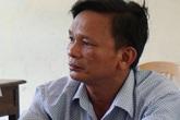 Nghệ An: Thí sinh 52 tuổi đi thi tốt nghiệp THPT