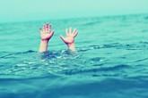 """Vụ 3 đứa trẻ đuối nước ở Thủy Nguyên: """"Chúng chê tôi nghèo nên bỏ đi đấy!"""""""