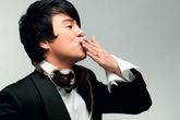 Thanh Bùi người truyền cảm hứng âm nhạc cho giới trẻ