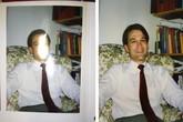 Google cải tiến ứng dụng cứu ảnh chụp phim cũ