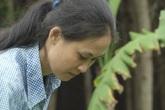 Gánh nặng mưu sinh của người phụ nữ mắc bệnh hiểm nghèo