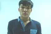 """Đà Nẵng: Triệt phá đường dây vận chuyển ma túy """"khủng"""""""