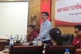 Nhiều thay đổi trong đào tạo của Đại học Bách khoa Hà Nội