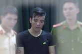 Nghệ An: Bắt 3 đối tượng trong đường dây mua bán 20 bánh heroin