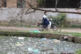 Sau 2 năm, ngôi làng gần 70% trẻ em nhiễm độc chì giờ ra sao?