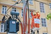 EVNNPC: Đảm bảo điện phục vụ kỳ thi THPT Quốc gia năm 2017