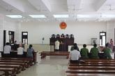 Đà Nẵng: Say rượu, nghịch tử dùng búa giết cha