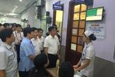 BV Phụ sản Hà Nội đề xuất trở thành bệnh viện tuyến cuối sản phụ khoa