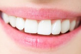 Thì ra đây mới là cách chọn kem đánh răng thông minh nhất nhiều người chưa biết