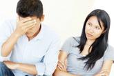 Kiểm soát chồng quá mức sẽ đẩy chồng vào cửa ngoại tình