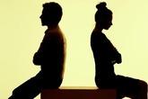 Người đàn ông nghèo quyết ly hôn vì bị vợ khinh 'ở rể'