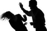 Vĩnh Phúc: Đi làm về muộn, vợ bị chồng đâm chết vì ghen