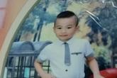 Xót xa người đàn ông có vợ bỏ đi Trung Quốc, con trai đột ngột mất tích khi về quê ngoại chơi