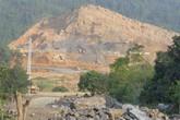Hà Nam: Cuộc sống người dân đảo lộn vì dự án sân golf