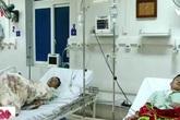 Đã xác định được nguyên nhân vụ ngộ độc làm 7 người chết ở Lai Châu