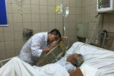 Sau 5 ca ngộ độc methanol, Hà Nội đồng loạt kiểm tra các cơ sở kinh doanh rượu