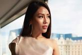 """Sau Đỗ Mỹ Linh, đây là người đẹp được kỳ vọng """"làm nên chuyện"""" ở Miss Universe 2017"""