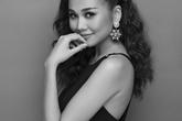 Những cô nàng độc thân quyến rũ chẳng màng chồng con vẫn sống vui của showbiz Việt