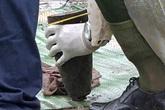 Chỉ đạo mới sau vụ nổ nghiêm trọng ở Khánh Hoà khiến 6 người chết