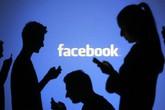 Phó Chủ tịch UBND tỉnh Quảng Ninh bị bôi nhọ hình ảnh trên mạng xã hội Facebook