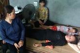 Vụ 3 anh em ruột tử vong ở Hải Dương: Câu chuyện đau đớn đến tột cùng