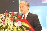 Khởi tố nguyên Phó Thống đốc ngân hàng Nhà nước