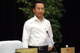 Công bố vi phạm, khuyết điểm của 2 lãnh đạo đứng đầu TP Đà Nẵng